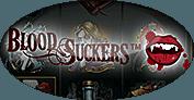 Игровой автомат Blood-Suckers