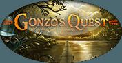 Игровой автомат Gonzos-Quest