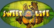 Игровой автомат Sweet-Life-2