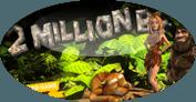 Игровой автомат 2 Million BC Betsoft