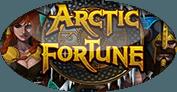 Игровой автомат Arctic Fortune Microgaming