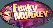 Игровой автомат Funky Monkey Playtech