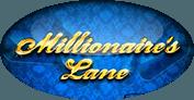 Игровой автомат Millionaire's Lane Playtech